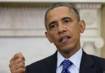 Օբամա. «Կուբայի հետ հարաբերությունների լավացումը թույլ կտա ԱՄՆ–ին առավել ազդել նրա վրա»