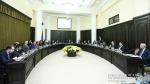 Զարգացման հայկական գործակալությունը լուծարվել է