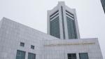 Ղազախստանի խորհրդարանը վավերացրել է ԵՏՄ-ին Հայաստանի անդամակցության պայմանագիրը