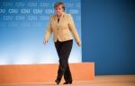 Մերկել. «ԵՄ–ն ցանկանում է համագործակցել Ռուսաստանի հետ անվտանգության հարցերով»