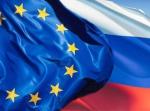 Евросоюз решил не усиливать санкции против России