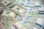 1 ԱՄՆ դոլարի առքի նվազագույն գինը 447 դրամ է