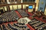 Ղազախստանի խորհրդարանի Սենատը՝ վերին պալատը, վավերացրել է ԵՏՄ-ին Հայաստանի անդամակցության պայմանագիրը