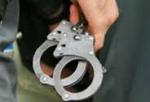 Գյումրիում խարդախության մեղադրանքով հետախուզվող է հայտնաբերվել