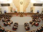 Բելառուսի ներկայացուցիչների պալատը վավերացրել է ԵՏՄ-ին Հայաստանի անդամակցության պայմանագիրը