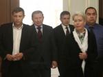 Ուկրաինայի հարցով շփման խմբի հանդիպումը հնարավոր է՝ կայանա դեկտեմբերի 21-ին