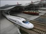 Թայլանդը և Չինաստանը երկրները կապող երկաթգիծ կկառուցեն
