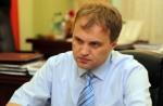 Մերձդնեստրի նախագահ. «Հանրապետությունն Ուկրաինայի համար սպառնալիք չի ներկայացնում»