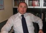 Սպեկուլյանտներն ու Հայաստանի դեմ ահաբեկչությունը