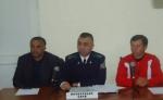 Ադրբեջանցի դիվերսանտներից մեկի համար դատախազը պահանջել է ցմահ, մյուսի՝ 22 տարվա ազատազրկում