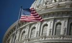 ԱՄՆ ֆիննախը հրապարակել է կազմակերպությունների և անձանց ցուցակները, որոնց նկատմամբ նոր պատժամիջոցներ են կիրառվել