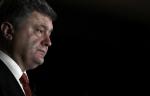 Պորոշենկոն կոչ է արել ԱՄՀ–ին դիտարկել Ուկրաինային ֆինանսական աջակցության ավելացումը