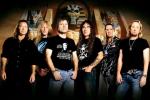 «Iron Maiden»–ը նոր ալբո՞մ է ձայնագրում