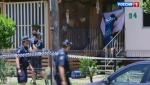 Ավստրալիայում ձերբակալվել է 8 երեխայի սպանած կինը