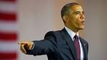 Օբաման հավանություն է տվել Պենտագոնի 2015թ. բյուջեին
