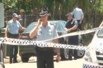 Ավստրալիայում 8 երեխայի սպանության մեջ կասկածվող 34-ամյա կնոջը մեղադրանք է առաջադրվել