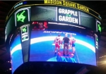 Արսեն Ջուլֆալակյանը հաղթել է ԱՄՆ-ի ուժեղագույն ըմբիշներից մեկին (տեսանյութ)