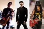 2014թ. լավագույն ռոք ալբոմները