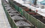 Ղազախստանն ածուխ կմատակարարի Ուկրաինային
