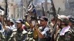 Սիրիական զորքերը հետ են մղել զինյալների՝ Իդլիբի օդանավակայանը գրոհելու փորձը