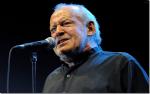 Մահացել է աշխարհահռչակ երգիչ Ջո Կոկերը