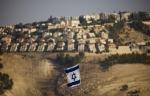 Երուսաղեմում երկու ոստիկան է վիրավորվել դանակով զինված պաղեստինցու հարձակման հետևանքով
