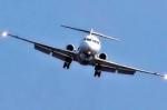 Վրաստանի և Ռուսաստանի ավիաընկերությունները շաբաթական 18 չվերթ կիրականացնեն