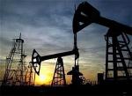 Իրաքի փոխնախագահ. «Էր–Ռիյադի նավթային քաղաքականությունը Իրաքին, ՌԴ–ին և Իրանին ճգնաժամի է հանգեցրել»