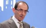 Շավարշ Քոչարյան. «Ադրբեջանը պետք է ճանաչի ԼՂՀ-ն և նրա հետ սկսի սահմանների ճշգրտման շուրջ բանակցությունները»