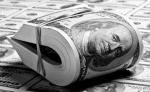 ԱՄՆ դոլարի վաճառքի նվազագույն գինը՝ 480 դրամ