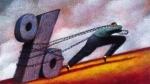 Տնտեսագետ. «Բանկերի խոշորացումը կբերի բացասական միտումների»