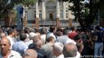 Նաիրիտցիները միանում են հայ ժողովրդի պահանջին