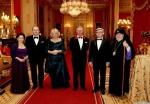 Արքայազն Չարլզը ապրիլի 24-ին կմեկնի Թուրքիա. ի՞նչ կասեն սրա մասին «արևմտամետ» Սարգսյանն ու նրան սատարողները