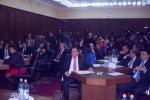 Գյումրիի ողբերգության վերաբերյալ խորհրդարանական լսումները լարված են սկսվել