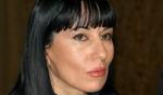 ԲՀԿ պատգամավոր. «Հայաստանում շատ տևական ժամանակ բացարձակ անիշխանություն է»