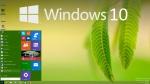 «Windows 10»-ը կառաջարկվի որպես անվճար նորացում