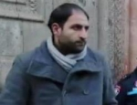 Կարեն Պետրոսյան. «Ինձ համար արտառոց է, որ Սերժ Սարգսյանը չի եկել Գյումրի»