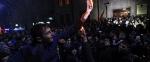 Գառնիկ Իսագուլյան. «Հայաստանում իշխանություն և իրավական համակարգ գոյություն չունեն»
