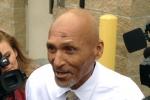 ԱՄՆ–ում 40 տարի անց բանտից ազատել են հանիրավի մեղադրված տղամարդու