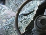 Ողբերգական պատահար Գորիս-Ստեփանակերտ ավտոճանապարհին. 3 մարդ զոհվել է