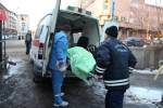 Երևանում որդին տան տանիքում հայտնաբերել է հոր կախված դին