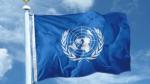 ՄԱԿ-ը Սիրիային ու ևս 11 երկրի 100 մլն դոլարի օգնություն կտրամադրի