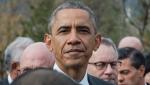Օբաման կկրճատի այցը Հնդկաստան, որպեսզի այցելի Սաուդյան Արաբիա