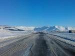 Միջպետական և հանրապետական նշանակության ավտոճանապարհները բաց են