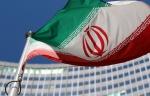 ՄԱԳԱՏԷ–ն Իրանից պարզաբանումներ չի ստանում