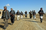 Աֆղանստանի Քունդուզ նահանգում հատուկ գործողության ընթացքում 30 թալիբ է ոչնչացվել