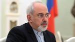 Հայաստան կայցելի Իրանի արտաքին գործերի նախարար Մոհամմադ Ջավադ Զարիֆը