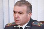 Ոստիկանությունը չի բացառում, որ Պերմյակովը միայնակ չի գործել