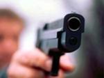 Լիճք գյուղում սպանվել է 35-ամյա մի երիտասարդ