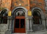 Մարտունիում սպանության դեպքի առթիվ հարուցվել է քրեական գործ